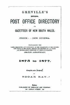 1875 in Wales